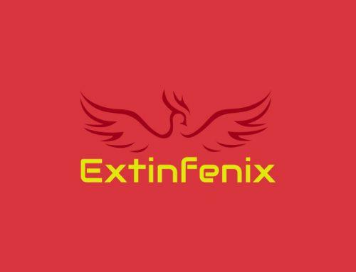 Comunicado importante en relación a los servicios ofrecidos por Extinfenix durante el estado de alarma